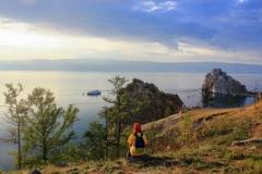 Baikal_leto_4-min