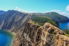 Baikal_leto_5-min